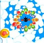 Candy Imp